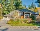 R2417161 - 2136 134 STREET, Surrey, BC, CANADA