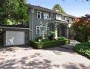 R2444721 - 5790 Adera Street, Vancouver, BC, CANADA