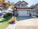 R2444703 - 11826 87 Avenue, Surrey, BC, CANADA