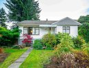 R2417983 - 1465 DORAN ROAD, North Vancouver, BC, CANADA