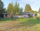 R2412179 - 1677 W KING EDWARD AVENUE, Vancouver, BC, CANADA