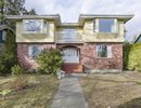 R2445187 - 258 E 25th Street, North Vancouver, BC, CANADA