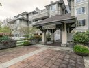 R2445660 - 404 - 6745 Station Hill Court, Burnaby, BC, CANADA