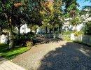 R2409920 - 201 1281 PARKGATE AVENUE, North Vancouver, BC, CANADA