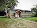 R2446287 - 3406 Eby Street, Terrace, BC, CANADA