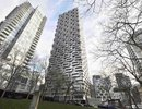 R2446353 - 2609 - 1480 Howe Street, Vancouver, BC, CANADA