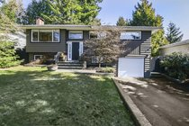 687 Firdale StreetCoquitlam