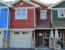 R2446548 - 3 - 3320 Kenney Street, Terrace, BC, CANADA