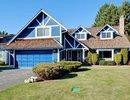 R2446441 - 4271 Candlewood Drive, Richmond, BC, CANADA