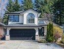 R2446457 - 1517 Bramble Lane, Coquitlam, BC, CANADA