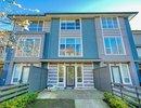 R2446663 - 35 - 15405 31 Avenue, Surrey, BC, CANADA