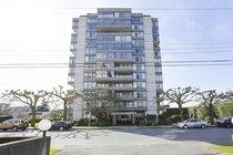 116 - 1480 Duchess AvenueWest Vancouver