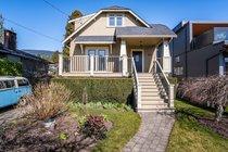 1275 Jefferson AvenueWest Vancouver