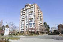 205 - 2189 W 42nd AvenueVancouver