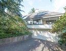 R2447536 - 5690 Highbury Street, Vancouver, BC, CANADA