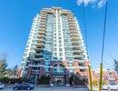 R2445060 - 602 - 615 Hamilton Street, New Westminster, BC, CANADA