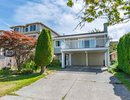 R2401343 - 6160 GOLDSMITH DRIVE, Richmond, BC, CANADA