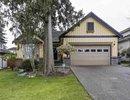 R2448341 - 14722 72A Avenue, Surrey, BC, CANADA