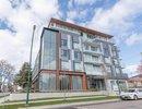 R2448286 - 605 - 5693 Elizabeth Street, Vancouver, BC, CANADA