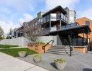 R2448589 - 102 - 1830 E Southmere Crescent, Surrey, BC, CANADA