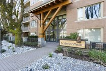 105 - 119 W 22nd StreetNorth Vancouver