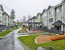 R2449576 - 27 - 8217 204B Street, Langley, BC, CANADA