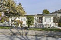 4012 Macdonald AvenueBurnaby