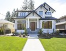 R2453794 - 819 W 21st Street, North Vancouver, BC, CANADA