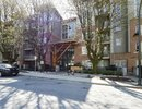R2450407 - 206 - 119 W 22nd Street, North Vancouver, BC, CANADA