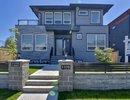 R2450930 - 1396 E 34th Avenue, Vancouver, BC, CANADA