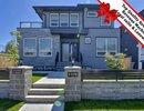 R2493350 - 1396 E 34th Avenue, Vancouver, BC, CANADA