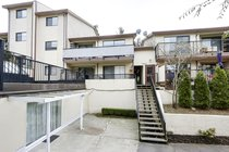 21 - 7565 Humphries CourtBurnaby