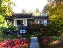 R2451709 - 14115 Magdalen Avenue, White Rock, BC, CANADA