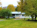 R2451877 - 3263 River Drive, Terrace, BC, CANADA