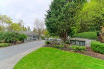 21 - 3355 Morgan Creek WaySurrey