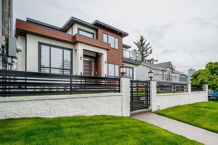 Video Tour for a 9 Bedroom House in Burnaby