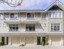 R2452800 - 23 - 12775 63 Avenue, Surrey, BC, CANADA