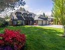 R2453055 - 13072 21 Avenue, Surrey, BC, CANADA