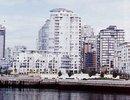 R2453011 - 105 - 1383 Marinaside Crescent, Vancouver, BC, CANADA