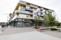 705 - 8580 River District Crossing StreetVancouver