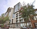 V850956 - 1104 1252 Hornby Street, Vancouver, , CANADA