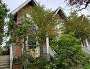 R2453717 - 485 W 46th Avenue, Vancouver, BC, CANADA