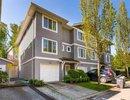R2454163 - 74 - 15155 62A Avenue, Surrey, BC, CANADA