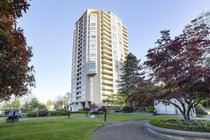 1102 - 6055 Nelson AvenueBurnaby
