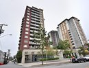 V850708 - 1001 - 121 W 15th Street, North Vancouver, British Columbia, CANADA