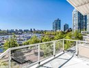 R2454733 - GR-3G - 1099 Marinaside Crescent, Vancouver, BC, CANADA