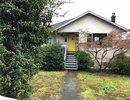 R2431878 - 2228 LAWSON AVENUE, West Vancouver, BC, CANADA
