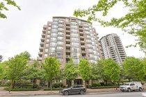 409 - 170 W 1st StreetNorth Vancouver