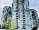R2454938 - 3304 - 2975 Atlantic Avenue, Coquitlam, BC, CANADA