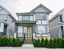 R2457814 - 11028 240 st Street, Maple Ridge, BC, CANADA